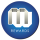 MyWorld Rewards