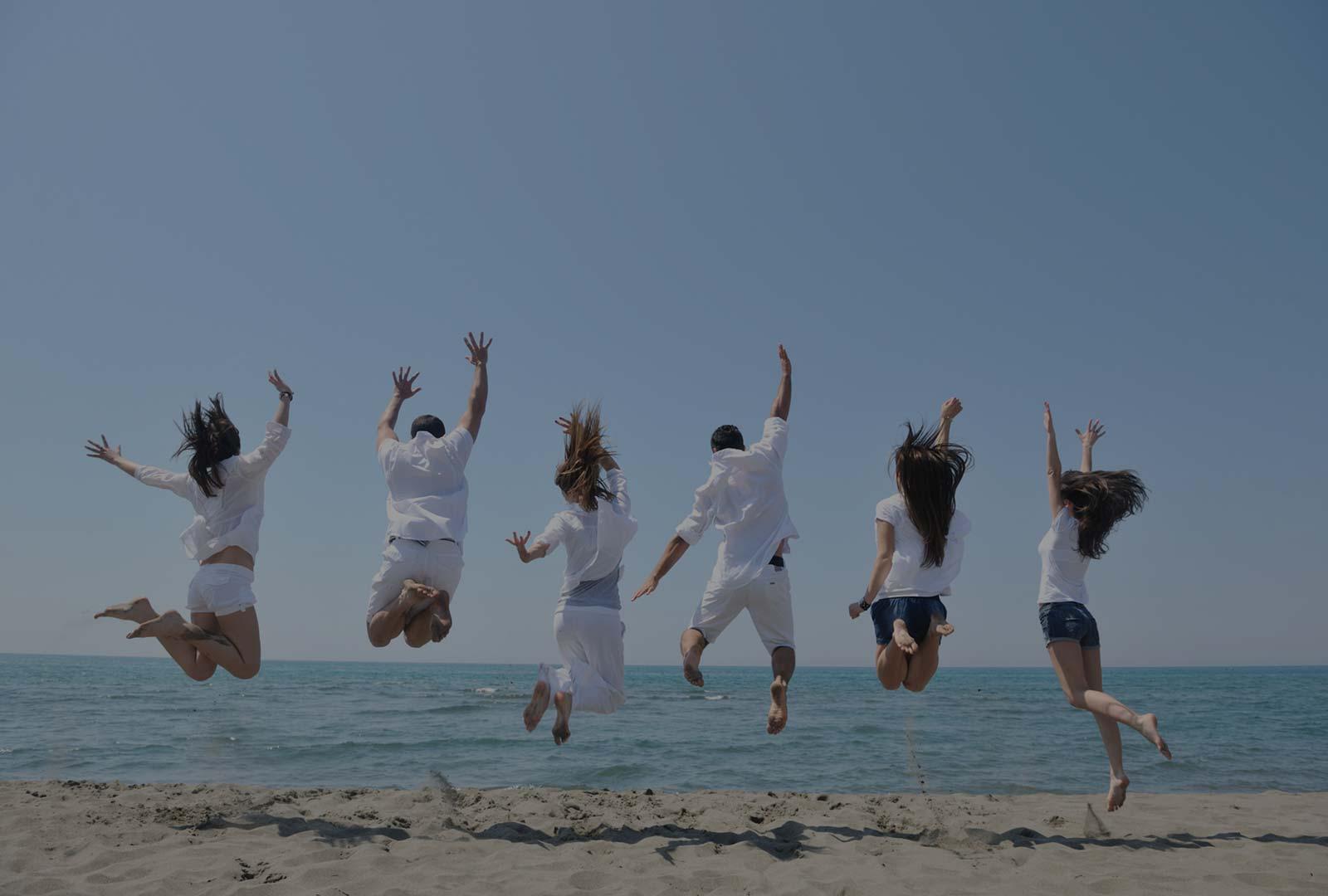make-the-jump