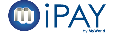 iPAY logo-01