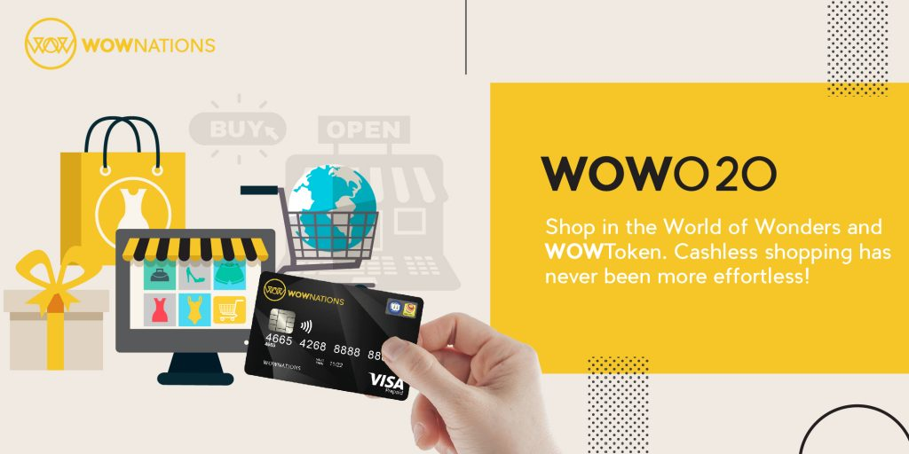 WoWNations-1-1024x512